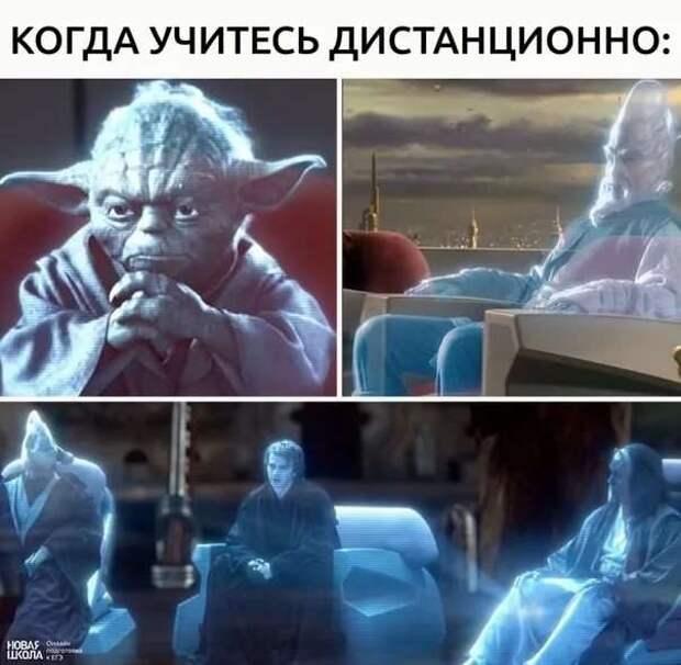 Смешные комментарии. Подборка chert-poberi-kom-chert-poberi-kom-22551017092020-12 картинка chert-poberi-kom-22551017092020-12