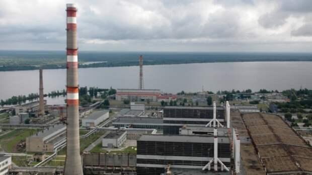 Ученые заявили о новых ядерных реакциях на Чернобыльской АЭС