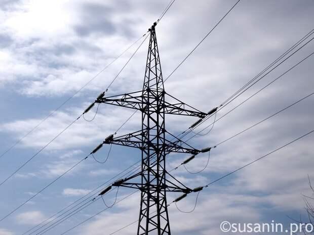 Совет директоров «Россети Центра и Приволжья» одобрил покупку имущества Воткинских электросетей