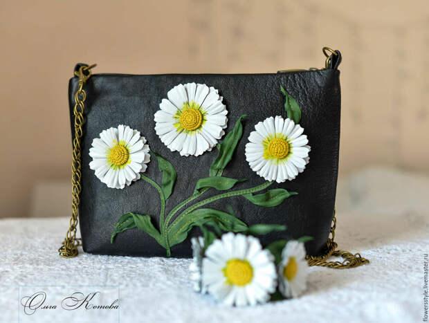 Фото: https://www.livemaster.ru/flowersstyle