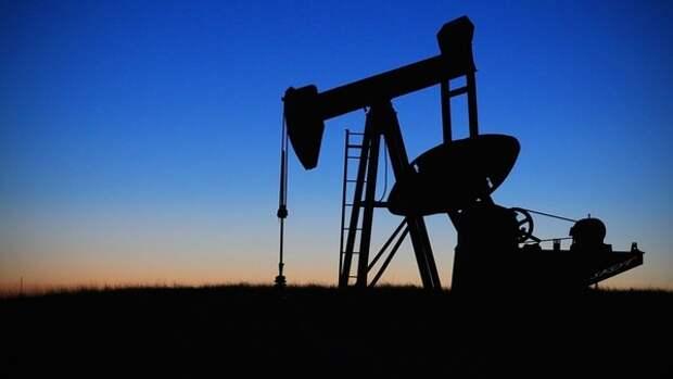 WSJ: Саудовская Аравия начала скупать акции европейских нефтегазовых компаний