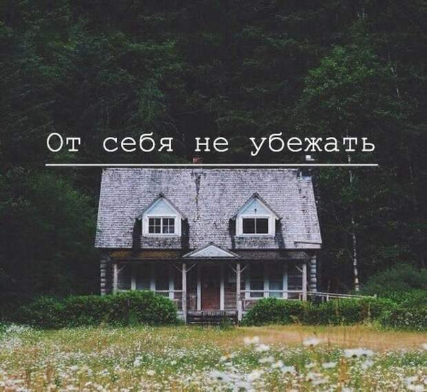 1453656813_71