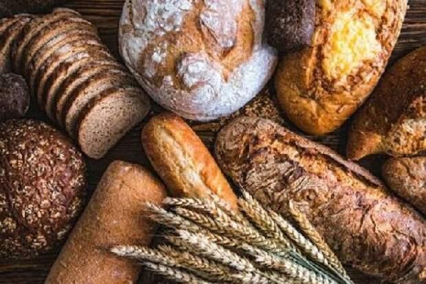 """В Тамбовской области пройдет """"прямая линия"""" по вопросам безопасности хлеба"""