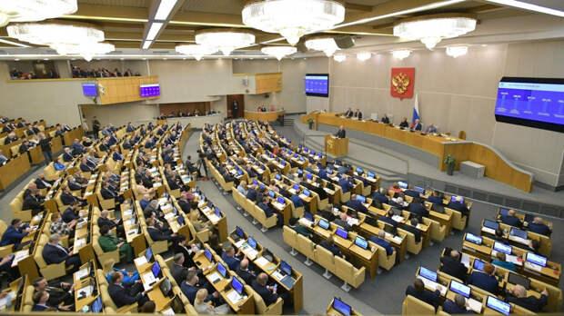 Глава правительства назвал сумму коронавирусных дотаций на зарплаты