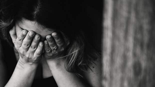 Лондонские ученые выявили связь между депрессией и воспалительными процессами