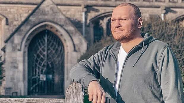 Сергей Сафронов рассказал о новом этапе борьбы с раком