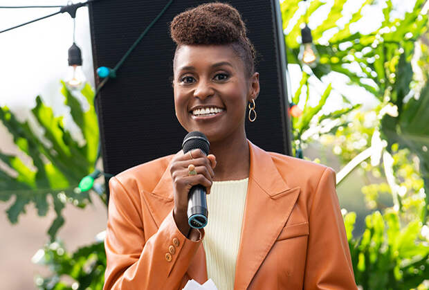 Project Greenlight Revival, From EP and Mentor Issa Rae, Ordered at HBO Max