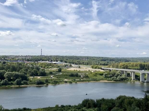В ТОСЭР «Алексин» план по инвестициям в 2020 году выполнили на 2,66%