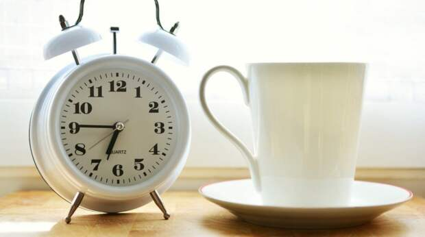 Советы девушкам, которые хотят просыпаться рано утром, но чувствовать себя отдохнувшей