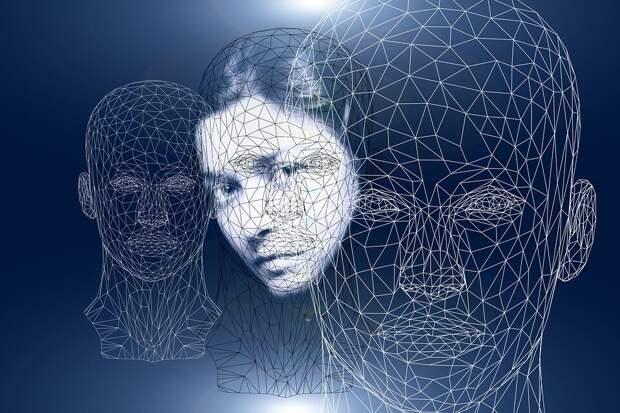 Подсказки на каждый день. Структура личности. Понять и осознать!