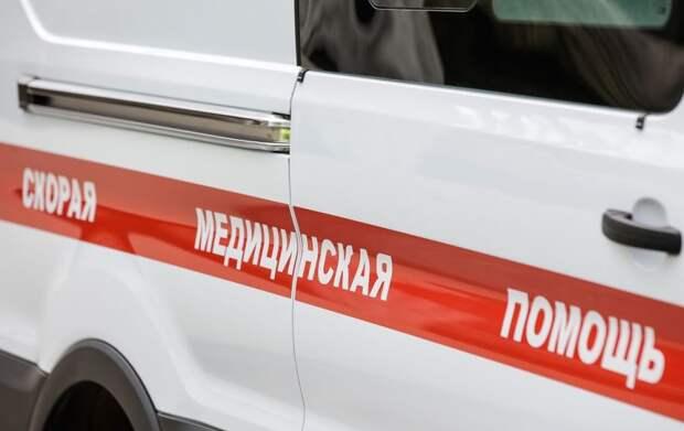 11-летнюю девочку, которая выжила во время пожара в Севастополе, планируют перевести для дальнейшего лечения в ожоговый центр Краснодара