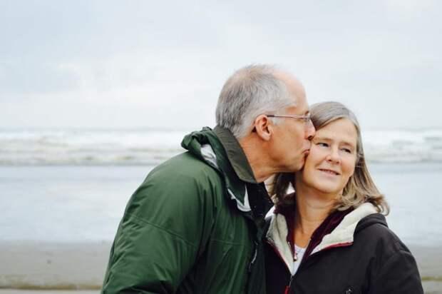 Как сохранить теплые отношения всемье: 5простых советов