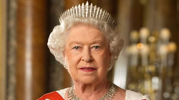 Стало известно о смерти близкого друга Елизаветы II