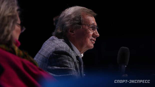 Юрий Семин— оЕвро-2020: «Общий объем беговой работы почти неотличается отнашей лиги»