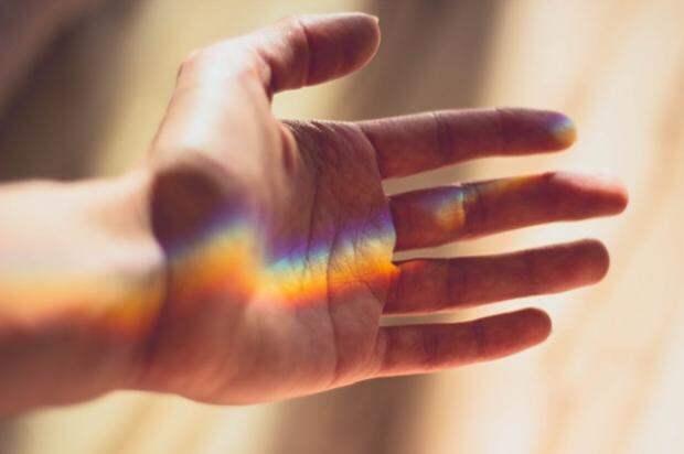Хиромантия для женщин: длина указательного пальца может помочь разобраться в будущем