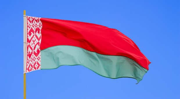 В Беларуси задержанным по делу о подготовке госпереворота предъявлено обвинение