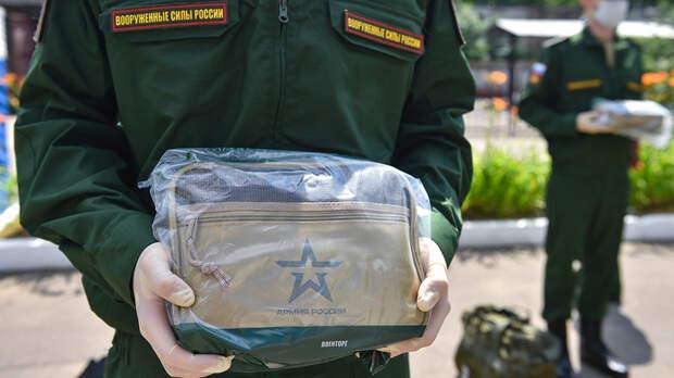Военнослужащего осудили в Ростовской области за выбивание денег с сослуживцев