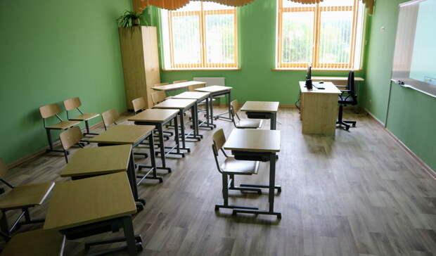 ВКазани эвакуировали школу после письма якобы отсообщника Галявиева