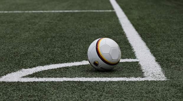 Турнир по панна футболу пройдет на улице Берша в Ижевске