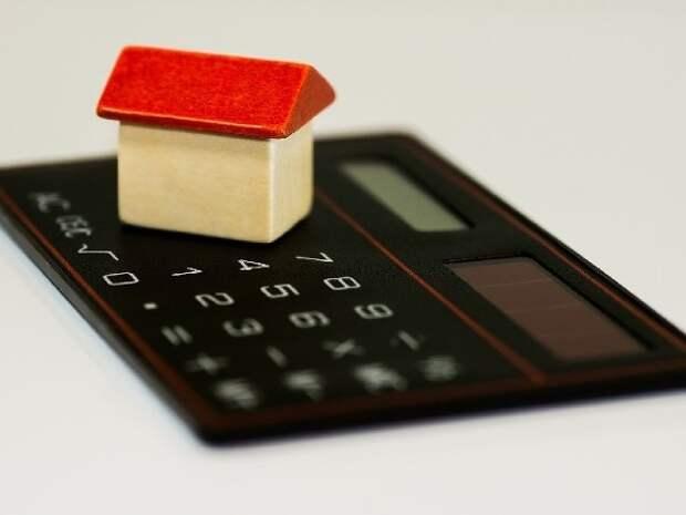 Гендиректор ОКБ: Темпы роста ипотечного кредитования в России замедлились