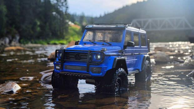 Первый опыт покупки Гелика rc модели на управлении за 35 тыс. руб. Шок цены, но не спешите с выводами!