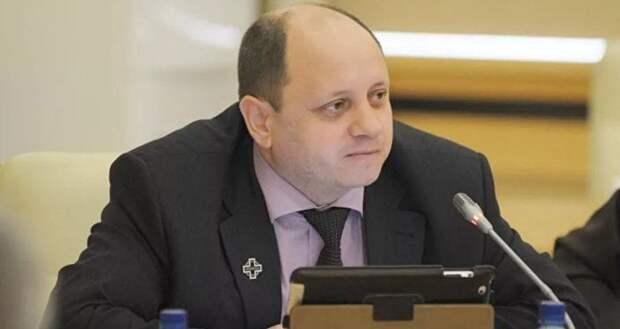 Попов: ЕС и США сменили тактику после провала опереточных протестов в Беларуси
