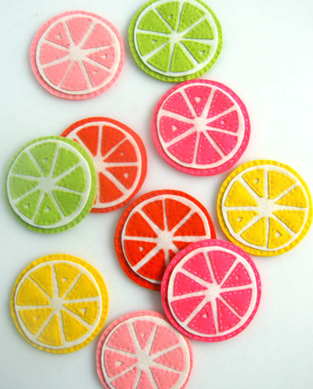 citrus-coasters-2-425 (425x528, 257Kb)