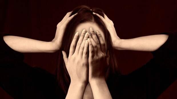 Техасские ученые нашли объяснение депрессии после смерти супруга