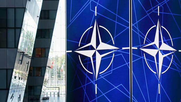 НАТО утверждает, что ее система ПРО не направлена против России