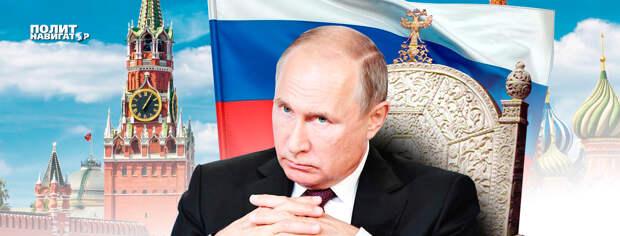 Один из лидеров ОПЗЖ Виктор Медведчук, которого сейчас на Украине пытаются привлечь к уголовной...