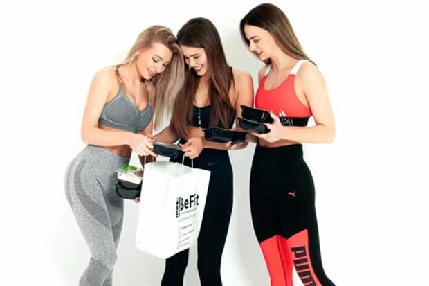 Почему современным женщинам трудно похудеть?