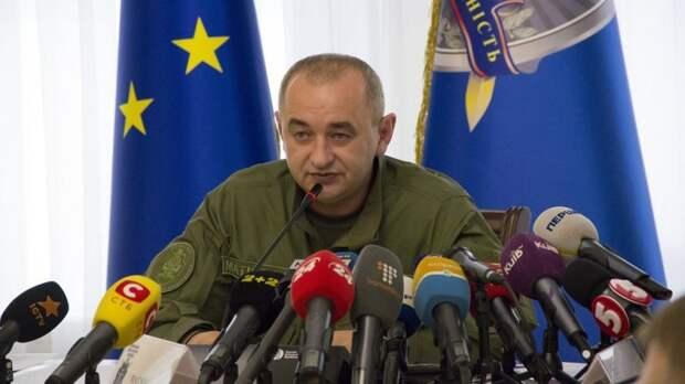 Люди Порошенко посадили Зеленского в лужу с пропажей унитазов на «эскадре отстоя»