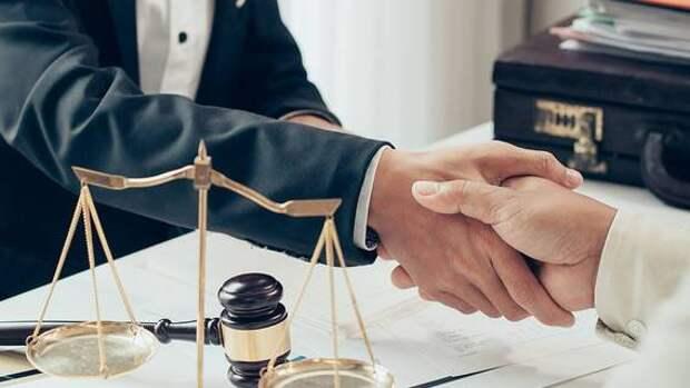 Дело Виктора Бута будут вести защитившие «Конкорд» юристы