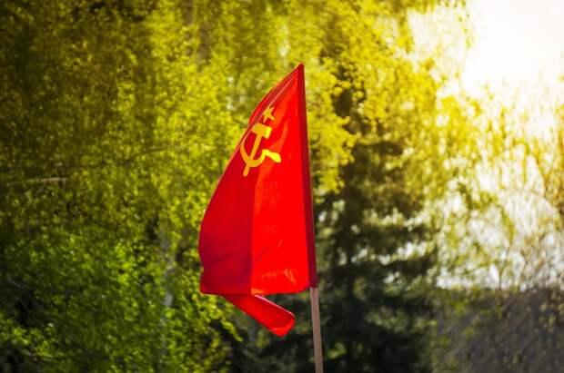 Референдум о сохранении СССР: эксперты о причинах распада