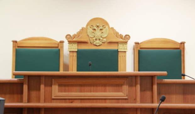 Тагильский суд потребовал выйский храм выполнить «земные» противопожарные правила
