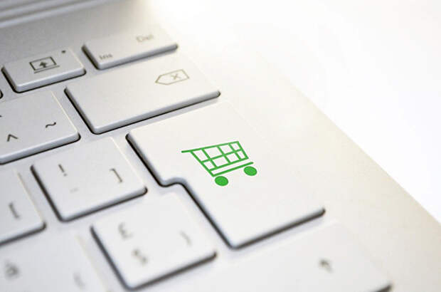 Потребительские споры могут уйти в онлайн