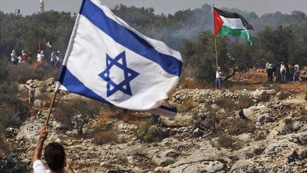 Заседания небудет: СБООН перенес встречу поситуации наБлижнем Востоке