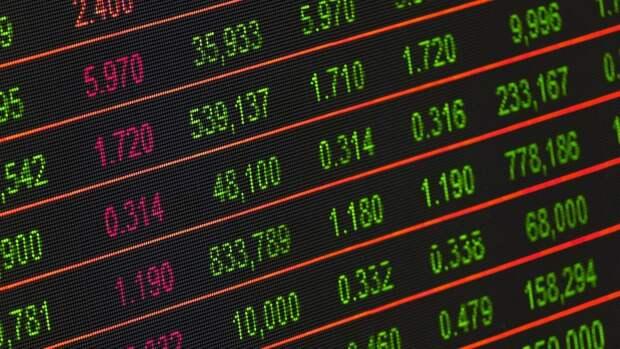 Фондовые площадки по всему миру начали неделю с роста
