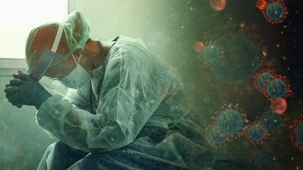 Смерти семьи в Краснодаре нашли объяснение: Почему прививка не уберегла от трагедии - источник