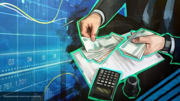 Названы знаки зодиака, которых ждут финансовые проблемы в августе