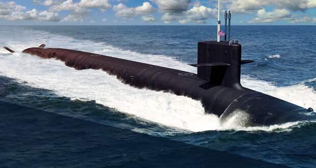 США из-за России вернут «ракеты-убийцы»