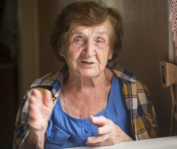 Обязаны ли дети ухаживать за престарелыми родителями или лучше доверить это профессионалам