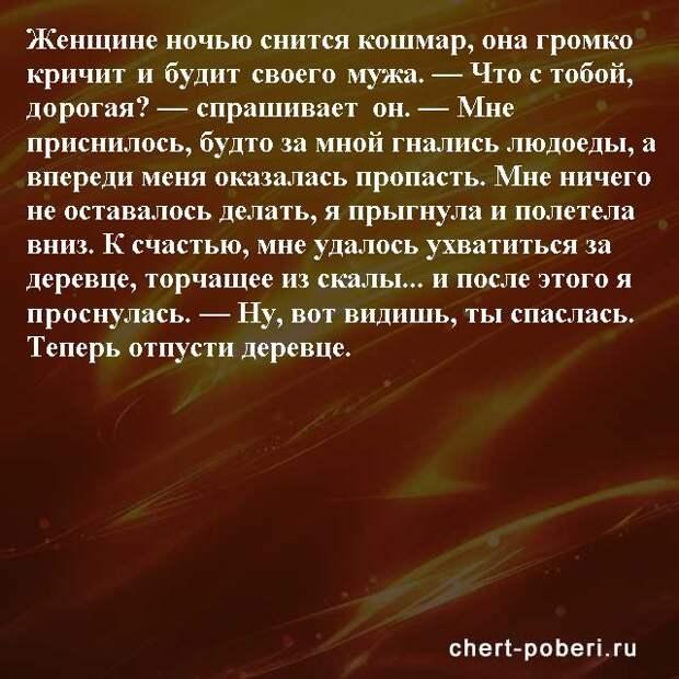 Самые смешные анекдоты ежедневная подборка chert-poberi-anekdoty-chert-poberi-anekdoty-50320504012021-19 картинка chert-poberi-anekdoty-50320504012021-19