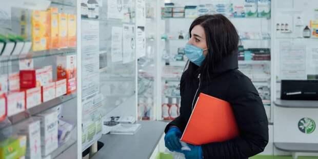 Сетевые аптеки поддержали программу «Миллион призов» для голосующих онлайн