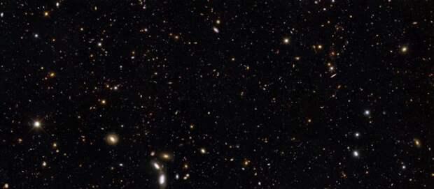 Множественные вселенные не просто существуют: мы живем в них