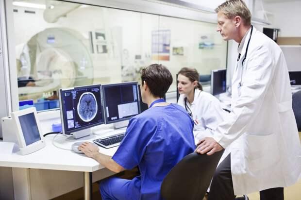 Почему Израиль занимает ведущее место в мире по эффективности лечения онкологии