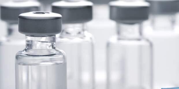 Монголия откроет въезд для вакцинированных россиян