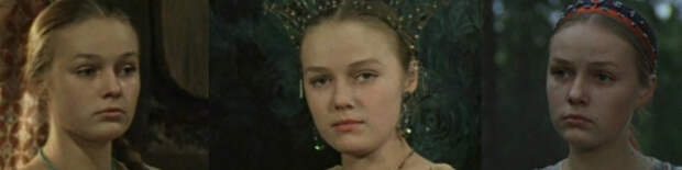 016 Наталья Андрейченко Степанова памятка (1976) 1