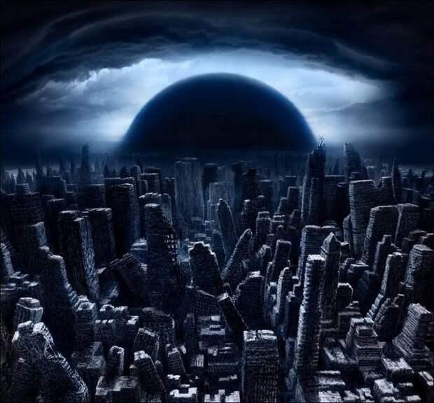 10 дат в истории, когда предсказатели прошлого пророчили конец света