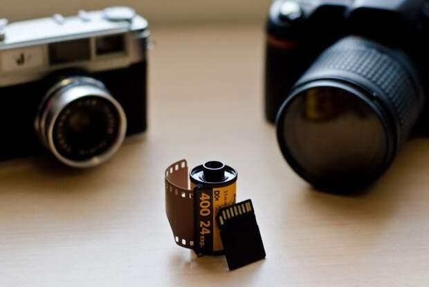 Фотокамеры белый дом, забавно, запреты, познавательно, правила, президенты сша, странные законы, сша